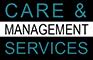 Care & Management Services